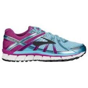 Brooks GTS 17 Running shoe Womens 12